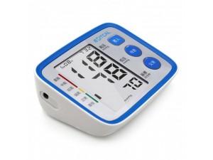 宜科云测远程电子血压计 微信实时监测家人血压 全国招商