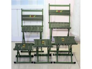 折叠马扎军工马扎小折叠凳马扎凳钓鱼凳户外凳
