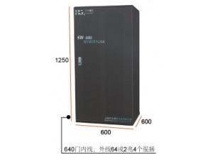 湖南安装矿山数字程控调度机,湖南数字电话交换机批发