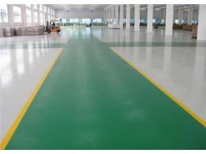 承接:环氧地坪、固化地坪、金刚砂地坪、聚氨酯地坪等