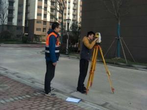 杭州办公楼房屋完损检测鉴定评级