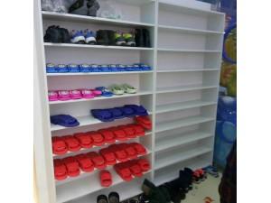 塑料简易鞋架多层经济型家用鞋柜宿舍