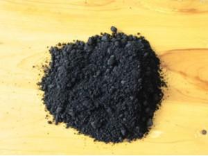 钯碳回收钯碳催化剂回收