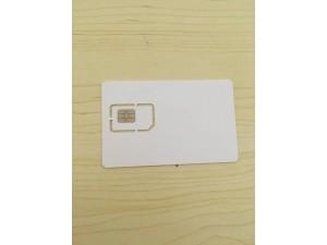 0月租注册卡,搬砖,淘宝,抖音,试玩游戏,绑定卡