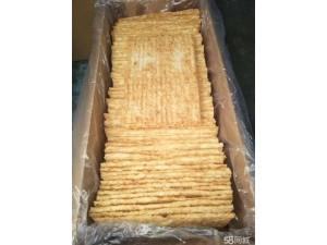 北京煎饼薄脆批发 高效送货 为煎饼增色添味好薄脆