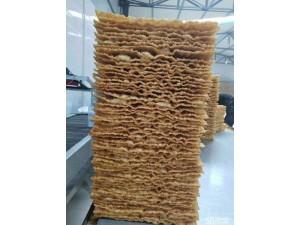 北京较大的煎饼薄脆批发商 薄脆生产 薄脆批发 薄脆配送