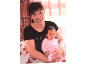 专业母婴20年罗湖思芭倍亲国贸东门南湖家政公司
