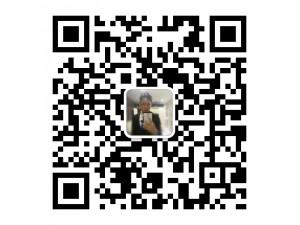 深圳外盘期货沪深300三百招代理
