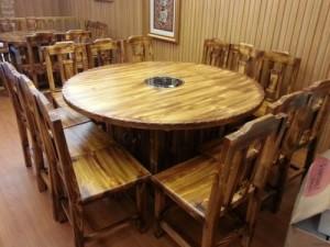 合肥二手办公桌椅回收,饭店餐桌椅回收,培训课桌椅回收