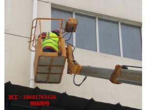 江苏物流公司厂房检测房屋裂缝情况_厂房安全检测中心