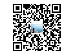 懿范-专注新媒体营销推广内容运营服务-微信微博抖音小红书