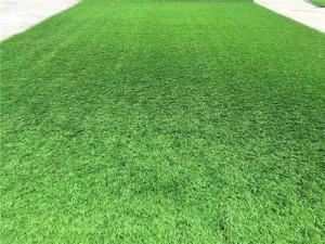 北京哪有人造草坪厂家