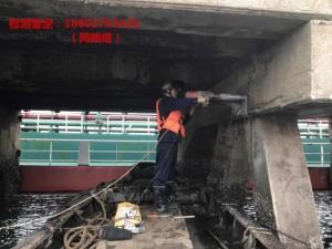 房屋检测_码头引桥及作业平台使用性能和结构安全检测