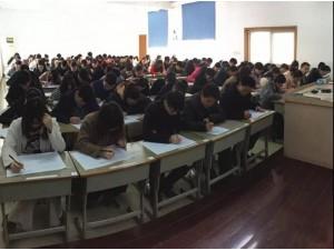 2019宁波镇海区学历提升,高起专,专业化程度高高通过率