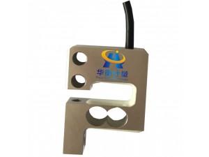 张力传感器 拉压双向 华衡计量HH8302B