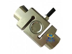 S型拉压力传感器 华衡hhloadcell