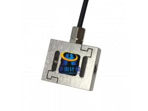 华衡计量HH8302E 小型拉力传感器