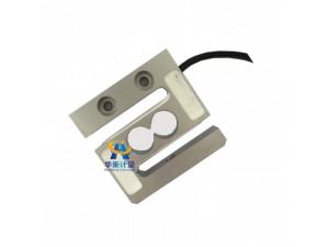 HH8302C微型拉压力传感器 S型构造