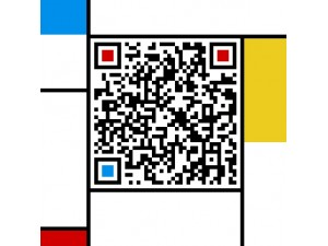 国际期货代理沪深300深圳招商