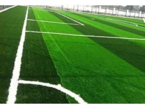 北京批发假草坪出售人造草坪