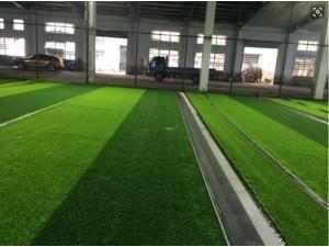 北京批发幼儿园专用草坪厂家批发专业铺装