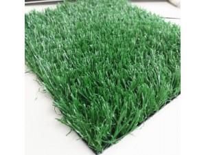 北京假草坪厂家批发卖仿真草坪