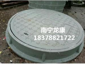供应广西桂林复合井盖厂家-南宁龙康