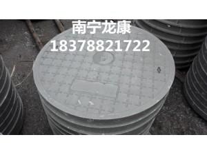 供应广西梧州复合井盖厂家-南宁龙康