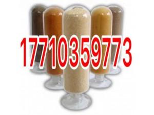 白酒酿造废水生活污水除磷,无机磷去除树脂工艺A-107
