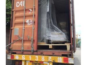 天津二手机电设备进口流程注意事项