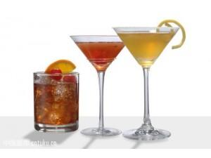 牙买加朗姆酒进口清关流程及注意事项