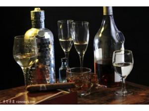 牙买加朗姆酒进口关税多少丨怎么进口清关