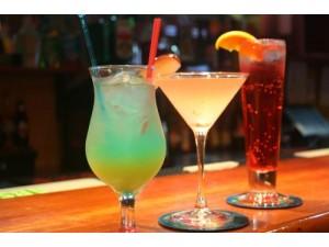 牙买加朗姆酒进口清关流程分析