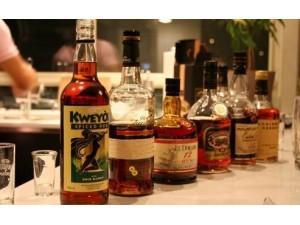 牙买加朗姆酒进口报关需要提供哪些资料