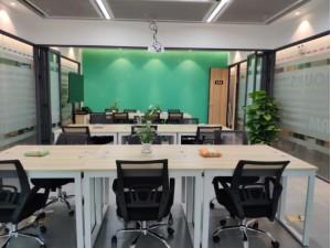 深圳会议室出租,龙岗会议室办公室培训室出租非中介!