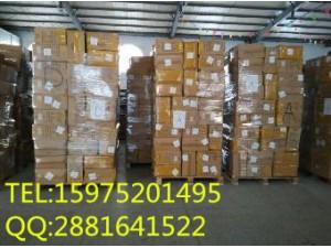 发货亚马逊FBA头程运输最新规定,海运清关到门服务