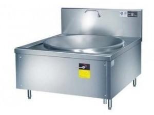 北京厨房设备回收不锈钢设备库存物资冷冻设备酒店设备回收