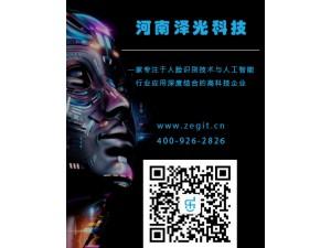 河南泽光人脸识别系统设备的产品分类
