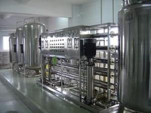宾馆设备整体回收北京厨房设备不锈钢设备歌厅设备物资回收