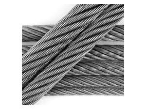 北京油丝绳废旧钢丝绳回收价格钢丝绳油丝绳废铜铁大量回收