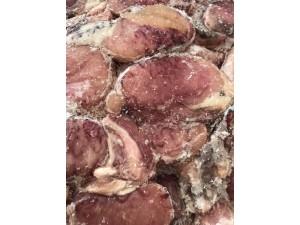 青岛牛窝骨 牛五花 牛肝 整羊 牛宝 法式羊排 眼肉芯批发