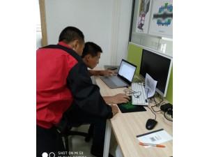 中山机械设计solidworks私教培训(一对一)