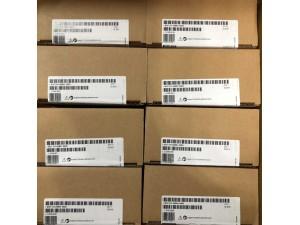西门子1500CPU代理商 全新原装质保一年