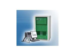 江西数字电话交换机,江西煤矿数字程控调度机,厂家安装批发