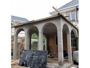 房山区浇筑楼板浇筑室内隔层浇筑阁楼楼板浇筑楼梯