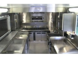 酒店设备宾馆设备制冷设备回收专业饭店厨房设备回收