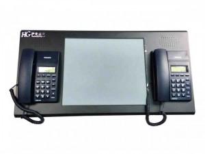 佛山批发数字电话交换机,佛山维修电话交换机