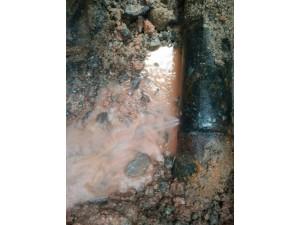 东莞莞城小区家庭水管漏水检测卫生间管道渗水漏检