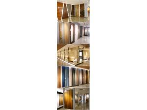 提供北京住宅的卫生间和厨房整体翻新装修配品牌家具家电
