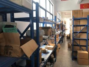 广州到越南河内电商小包代收货款的物流派送服务